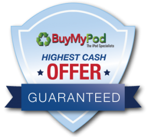 buymypod-badge